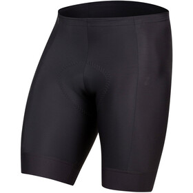 PEARL iZUMi Interval Korte Broek Heren, black